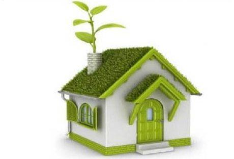 greenhouse2small-2-e1547835234846