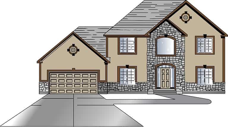 house-161757_960_720